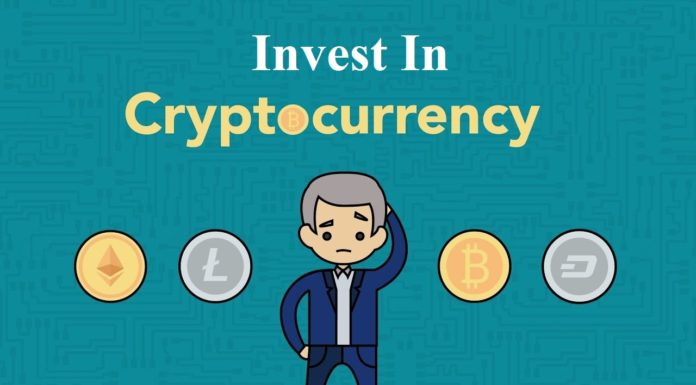 Best Cryptocurrency To Invest In