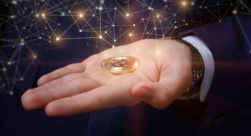 mining bitcoins legal