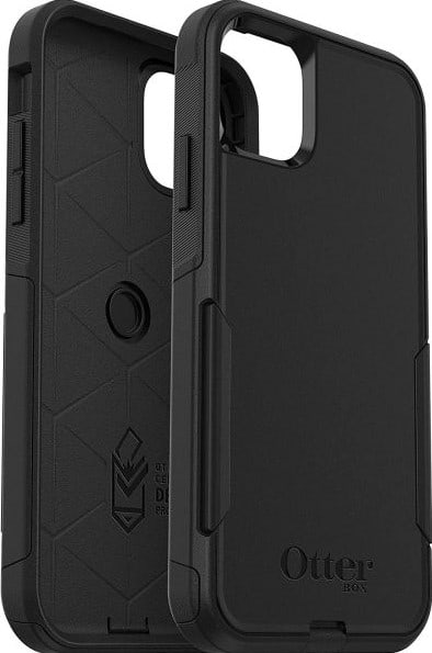 Cover Commuter Series of Otterbox