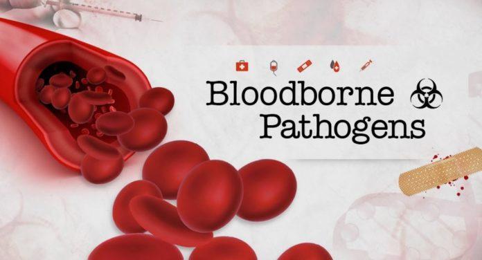 OSHA Bloodborne Pathogens Standard