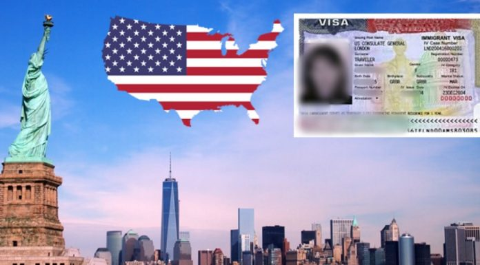 medical insurance to Green Card applicants