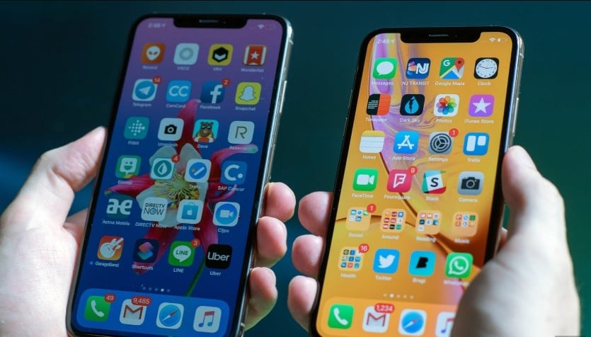 Can you still jailbreak your iPhone IOS 13
