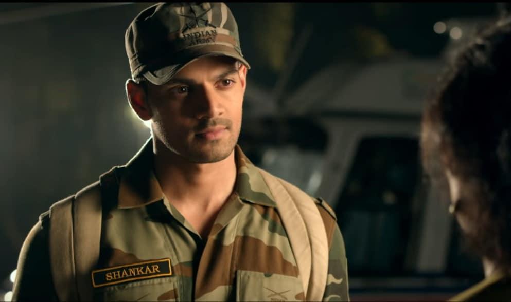 Satellite Shankar Hindi Full Movie