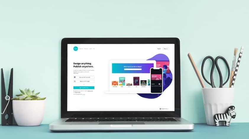 Canva Launches Canva Apps