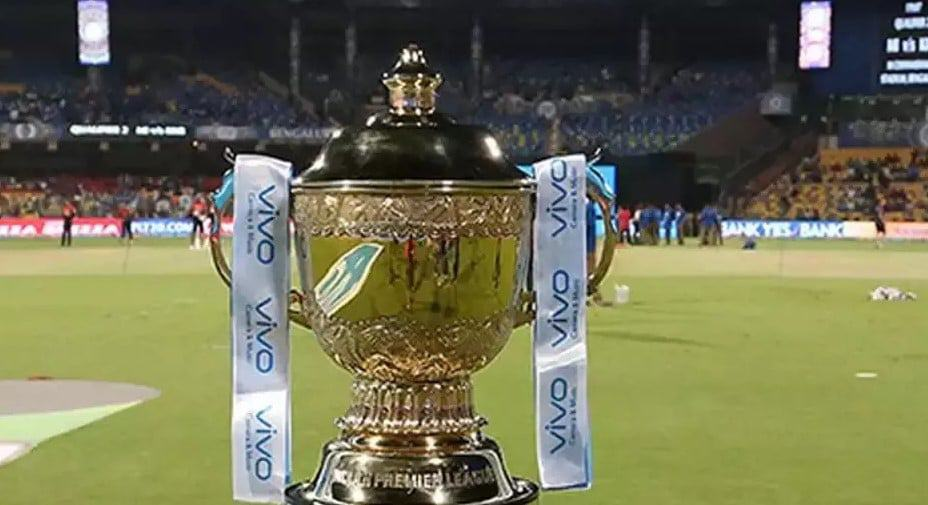 IPL Teams Are There Is 2020