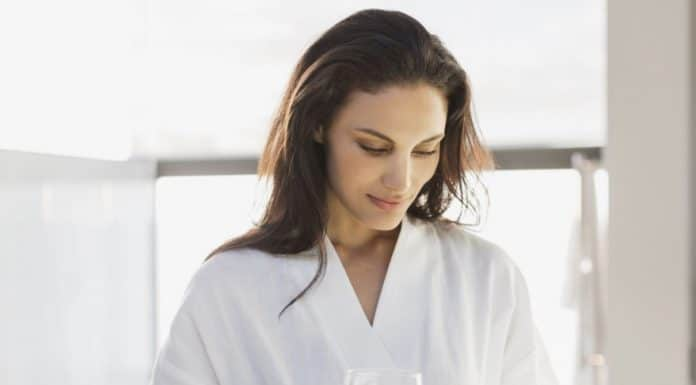 Prednisone Uses and Withdrawal Symptoms