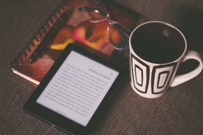 Guide To Writing An E-Book