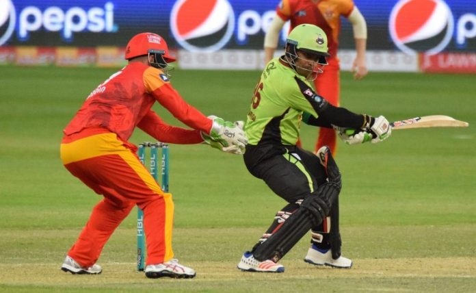 Lahore Qalandars Vs Islamabad United Match Prediction