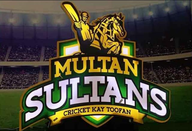Multan Sultans Squad 2020 & Players