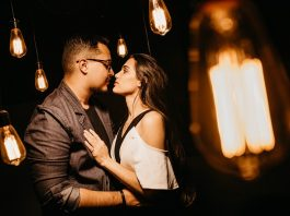 Best Dating Apps for Relationships