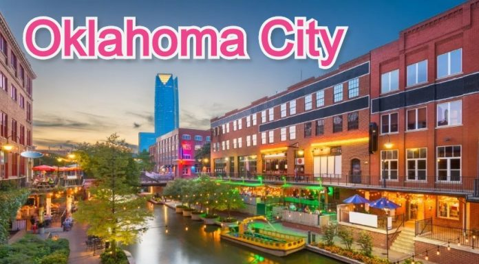 Craigslist okc (Oklahoma) City Jobs