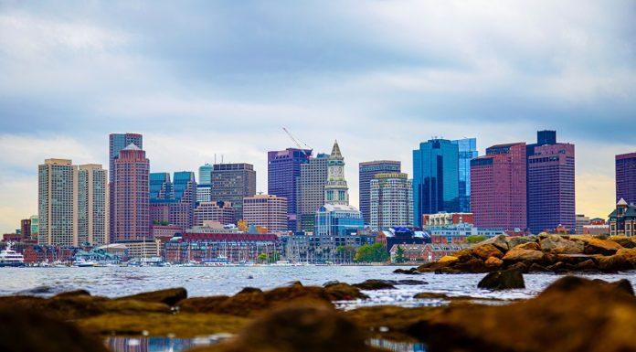Free Things to Do Around Boston