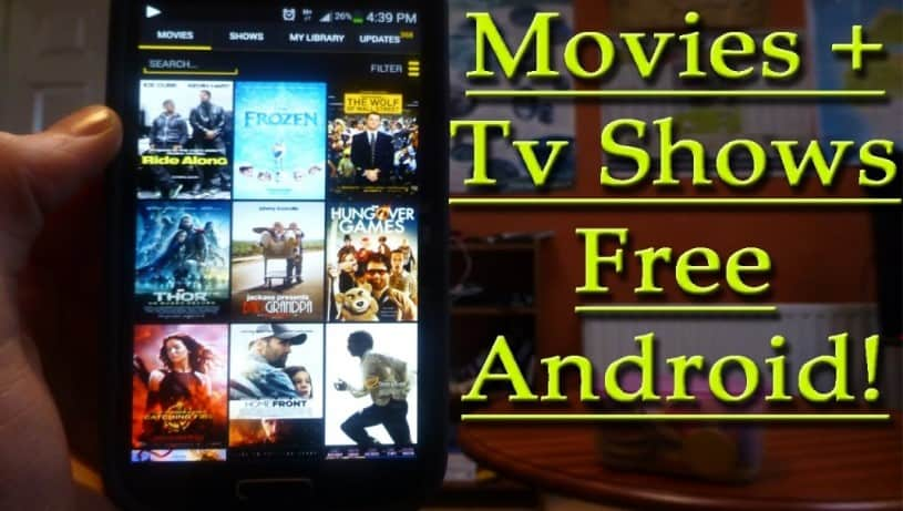 ShowBox-for-Android