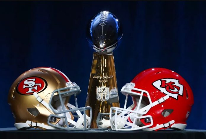 watch NFL Super Bowl Live Stream Reddit