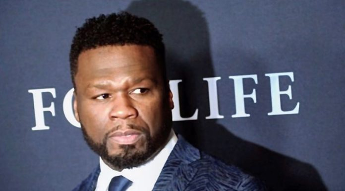 50 Cent Net Worth In 2020