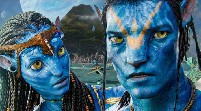 Avatar 2 Release Date, Cast, Plot, Trailer