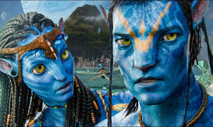 Avatar 2 Release Date, Cast, Plot, Trailer