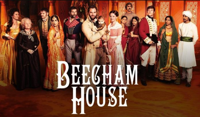 Beecham House Season 2 Release Date