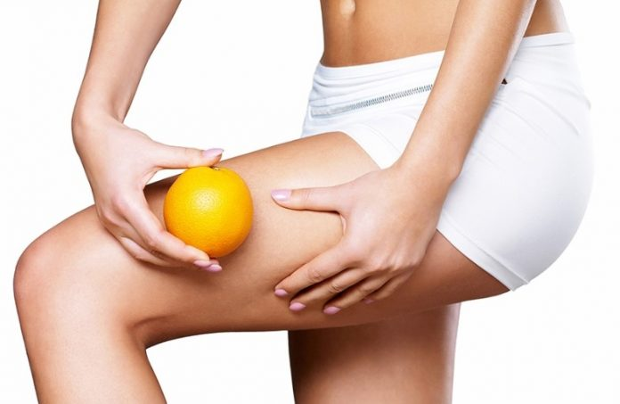 Home Remedies For Cellulite Sufferers