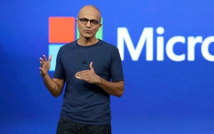 Leadership Qualities in which Satya Nadella Believes