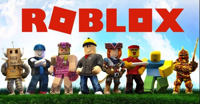 Roblox Apk Download 2020