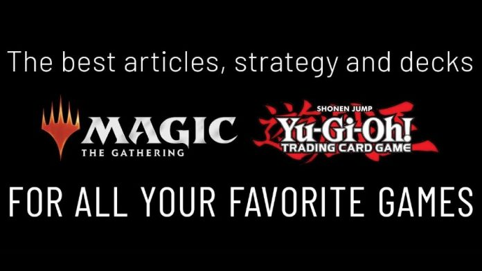 TCGplayer.com Online Store