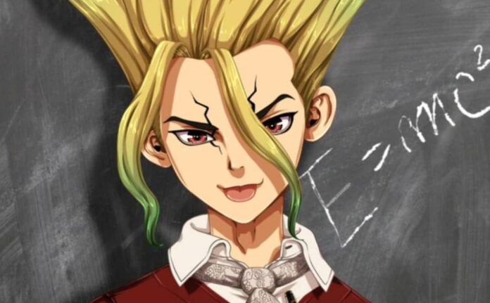 Dr.-Stone-Chapter-150-Release-Date-Spoilers-and-Recap