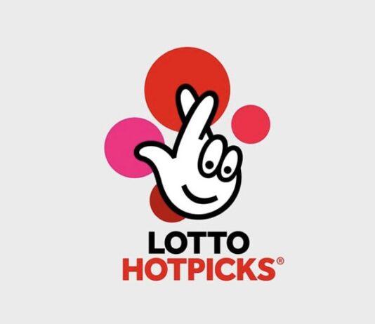 UK Lotto & Lotto Hotpicks Results