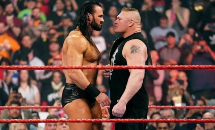 WWE RAW Live Streaming