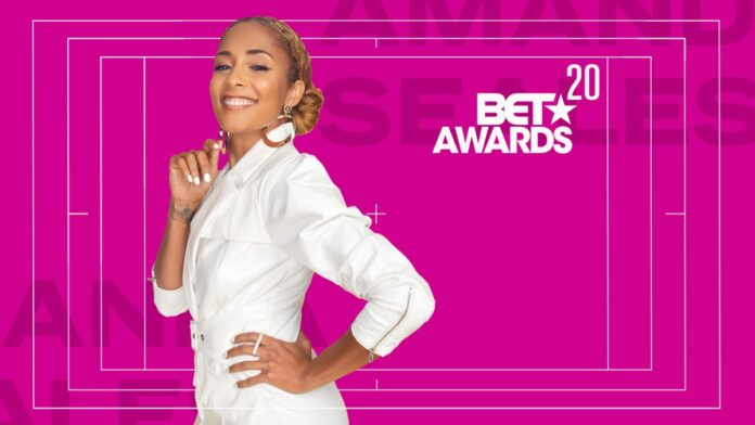 BETAWards