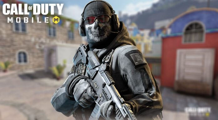 call of duty mobile 7