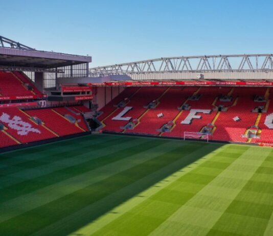 Premier League Clubs Set For Friendlies