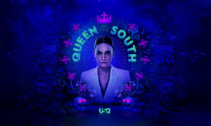 Queen of south 1