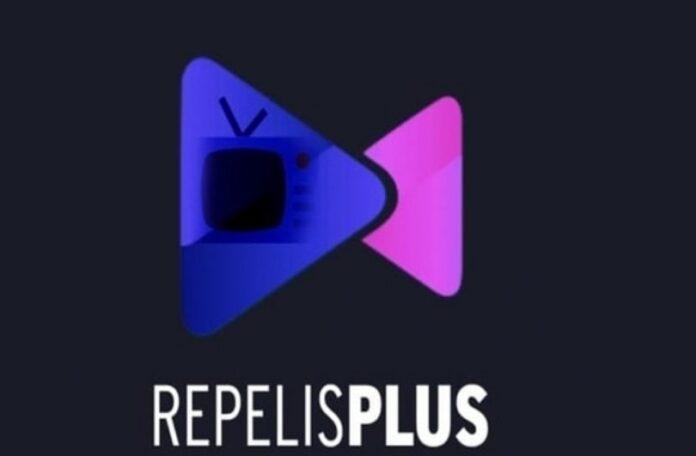 Repelis Plus