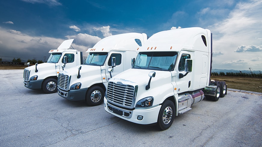 Automated Systems To Better Train Your Fleet Drivers