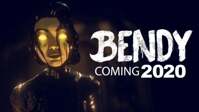 bendy1