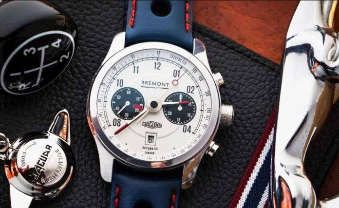 Best Classic Racing Timepieces