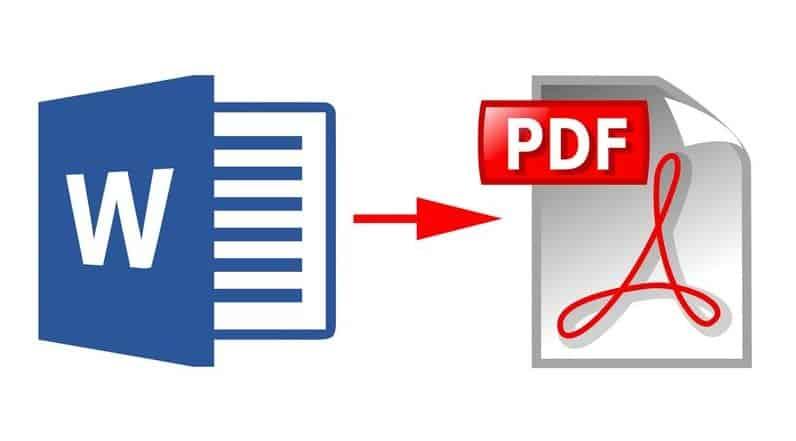 Edit Your PDF Documents