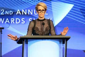 TCA awards 3