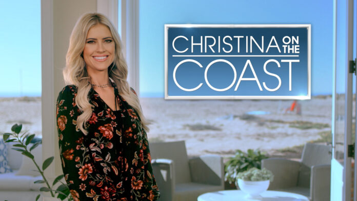 christina-on-the-coast