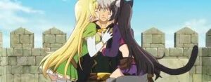 how not to summon a demon lord 1