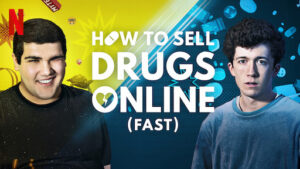 how-to-sell-drugs-online-fast 2