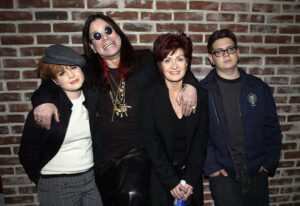 osbournes want to believe 3