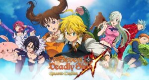 seven-deadly-sins-
