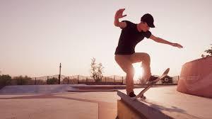 skater XL 3
