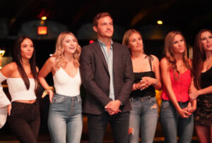 the-bachelor-spinoff-abc
