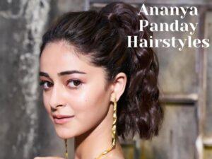 anaya pandey