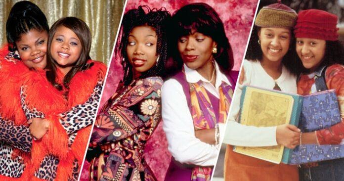 classic-black-tv shows 2