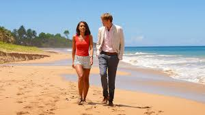 death in paradise 3