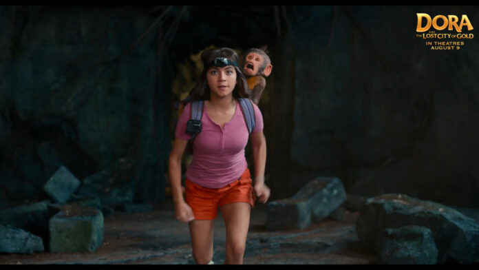 dora-and-the-lost-city-of-gold.
